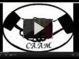 Ultimi Video della Tv Caam