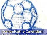 Comunicato Ufficiale 16 Calcio a 7 Cagliari torneo Sintony 2014