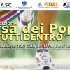 """Resoconto della II edizione della """"Corsa dei Popoli Tutti Dentro 2013″"""