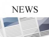 Articoli della Settimana targati ASC Sardegna, nella sezione di Cagliari, scarica la versione in PDF