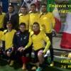 Si è conclusa l'edizione 2013/2014 del 12° campionato di calcio a 7 categoria Open, organizzato dall'ASC CAAM