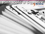 """PINNACOLO a SquadreTrofeo """"Il Baratto"""" 2014 Risultati e Classifiche 1° Comunicato"""