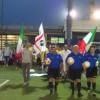 Risultati e Classifiche Campionati Calcio a 11 e a7 aggiornati in tempo reale dal 11 al 16 maggio 2015