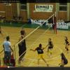 Le Finali Provinciali del Campionato di Pallavolo Mista 2014-15 in Video!