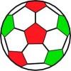 Comunicato Ufficiale Numero 41 Calcio a 7 Cagliari 2015-16