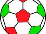 Comunicato Ufficiale Numero 33 Calcio a 7 Cagliari 2015-16