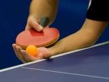 """Il """"Grande Fratello"""" campione Provinciale di Ping Pong di Cagliari"""