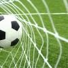Pubblicati gli Eventi delle Finali Regionali, InterRegionali e Nazionali nel Settore Calcio!