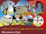 Caam Sardegna Sport e Turismo targato Libertas, il prossimo Week End a Muravera!