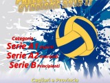 Comunicato Ufficiale N°1 di Pallavolo Mista Cagliari 2016-17 del 21 novembre 2016