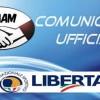 Comunicato Ufficiale nr. 1 Calcio a 11 Cagliari 2016-17