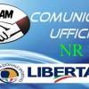 Comunicato Ufficiale nr. 22 Calcio a 11 Cagliari 2016-17