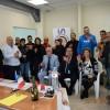 Sabato 17 dicembre 2016 si è svolta l'Assemblea Elettiva del Centro Regionale Libertas Sardegna per il quadriennio 2017-2020 a Cagliari