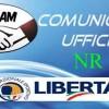 Comunicato Ufficiale nr. 31 Calcio a 11 Cagliari 2016-17
