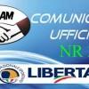 Comunicato Ufficiale nr. 33 Calcio a 11 Cagliari 2016-17