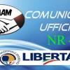 Comunicato Ufficiale nr. 40 Calcio a 11 Cagliari 2016-17