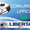 Comunicato Ufficiale nr. 41 Calcio a 11 Cagliari 2016-17