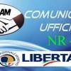 Comunicato Ufficiale nr. 42 Calcio a 11 Cagliari 2016-17