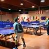 Comunicato 4 del Ping Pong Libertas di Cagliari