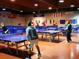 Comunicato 3 del Ping Pong Libertas di Cagliari