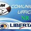 Comunicato Ufficiale nr. 49 Calcio a 11 Cagliari 2016-17
