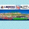 Comunicato Ufficiale nr. 3 Trofeo Città Mediterranea Calcio a 11 2017