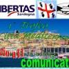 Comunicato Ufficiale nr. 1 Trofeo Città Mediterranea Calcio a 11 2017