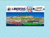 Comunicato Ufficiale nr. 5 Trofeo Città Mediterranea Calcio a 11 2017