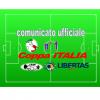 Comunicato Ufficiale nr. 1 Coppa Italia Calcio a 11 Cagliari 2017-18