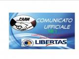 Comunicato Ufficiale nr. 1 Campionato Provinciale Calcio a 11 Cagliari 2017-18