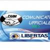 Comunicato Ufficiale nr. 3 Campionato Provinciale Calcio a 11 Cagliari 2017-18