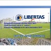 Campionati Nazionali Libertas Anno 2017 Finali Nazionali calcio 5 – calcio 7 Comunicato Ufficiale nr 01 del 4 Settembre 2017