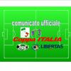 Comunicato Ufficiale nr. 3 Coppa Italia Calcio a 11 Cagliari 2017-18