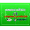 Comunicato Ufficiale nr. 8 Campionato Provinciale Calcio a 11 Cagliari 2017-18