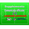 Supplemento Comunicato Ufficiale nr. 4 Campionato Provinciale Calcio a 11 Cagliari 2017-18