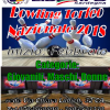 Campionato BOWLING 2018