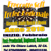 Trofeo FRECCETTE SOFT 2018