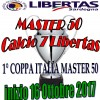 Libertas Online n. VII – Lunedì 16 Aprile 2018 Anno MMXVIII