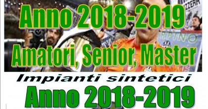 Calendario Prima Categoria Sardegna.Associazioni Sportive E Culturali Sardegna Sport Cultura