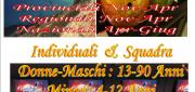 """Bowling Amatoriale  2019/2020 """"campionato Provinciale Libertas Cagliari"""""""