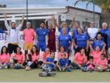 Sport & Turismo Orosei 2020 – Relazione Finale