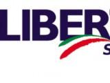Sospensione dal 19 al 22 ottobre 2020 manifestazioni Libertas