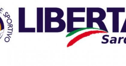 SOSPENSIONI MANIFESTAZIONI COMITATO LIBERTAS SARDEGNA