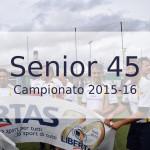 0 Senior 45