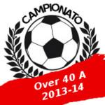 Campionato Over 40 A