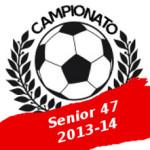 Campionato Senior 47