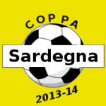 Coppa a 11
