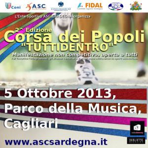 Banner Quadrato Corsa Dei Popoli 2013 definitivo