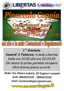 2017 1Pinaccolo Locandina