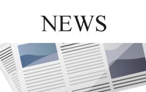 News-ASC2-300x190